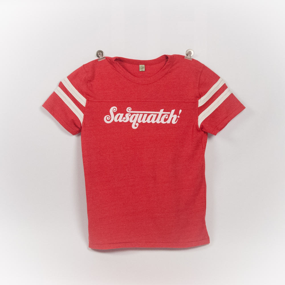 Sasquatch Merch Shoot 140208 140208-1809
