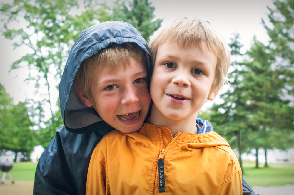 Family Camp 2014 140811-2631
