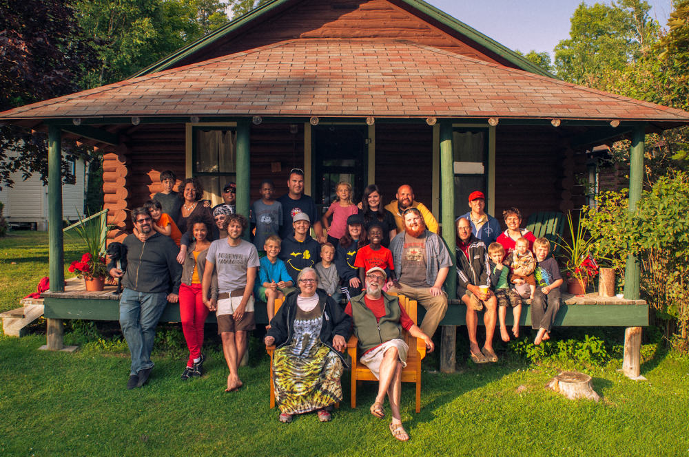 Family Camp 2014 140815-3698